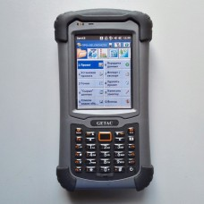 Контроллер Getac PS336