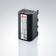 Аккумулятор LEICA GEB222