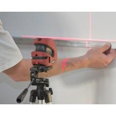 Ремонт и востановление лазерных нивелиров любых марок
