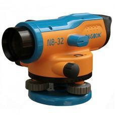 Нивелир GEOBOX N8-32