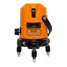 RGK UL-11A