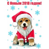 <b>Notice</b>: Undefined index: title in <b>/home/host1320979/chel-pribor.ru/htdocs/www/catalog/view/theme/default/template/module/newsblog_articles.tpl</b> on line <b>12</b>