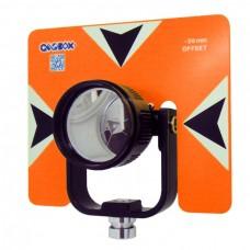 Отражатель Optima NEON ACTIVE с импульсной подсветкой